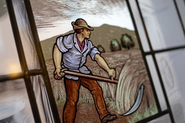 Stiefel-Jürgens in Beckum – Geschichte der Brauerei