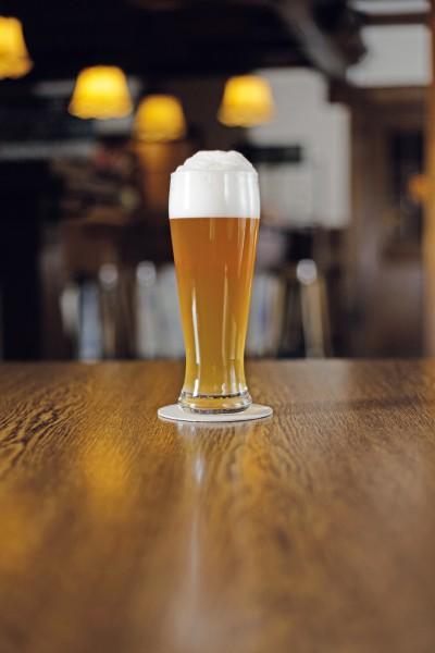 Stiefel-Jürgens in Beckum – Bierspezialitäten